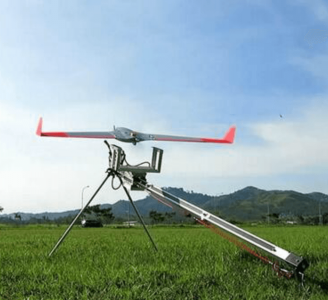 Aero-Terrascan-Drone-Major-Consultancy-Services-Solutions-Hub