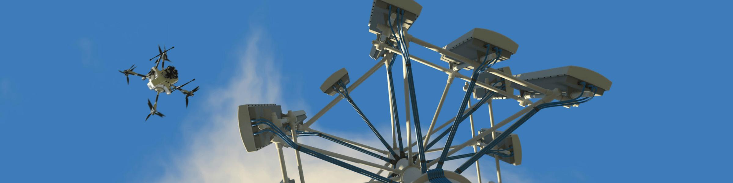 Altus-Intelligence-Drone-Major-Consultancy-Services-Solutions-Hub