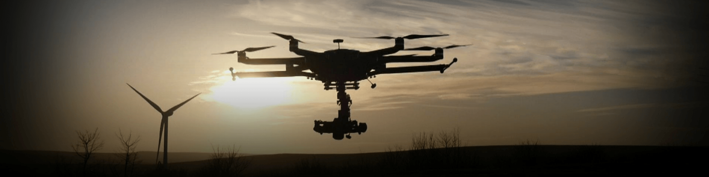 ClogWorks-Drone-Major-Consultancy-Services-Solutions-Hub