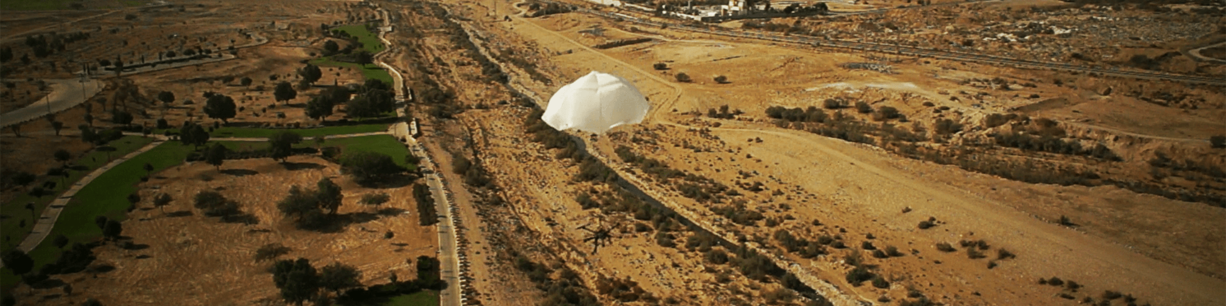 Panazero-Drone-Major-Consultancy-Services-Solutions-Hub