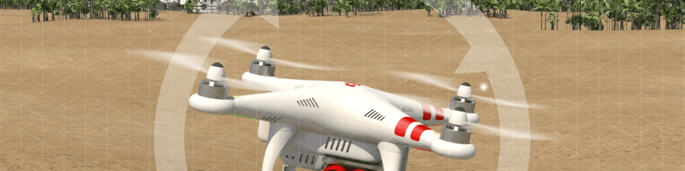 Prime-Drone-Major-Consultancy-Services-Solutions-Hub