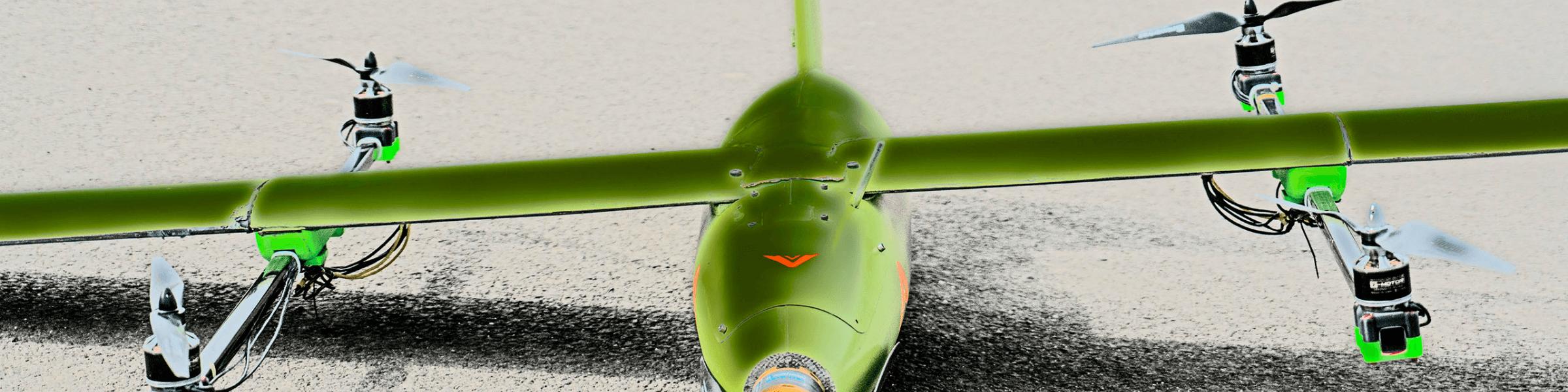 Raptor-UAS-Drone-Major-Consultancy-Services-Solutions-Hub