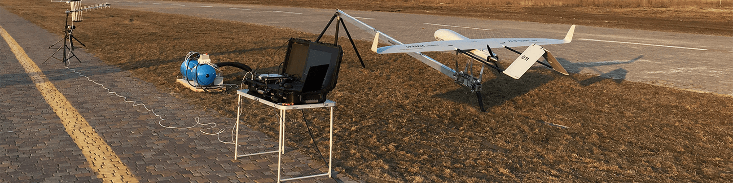 UKR SpecSystems-Drone-Major-Consultancy-Services-Solutions-Hub