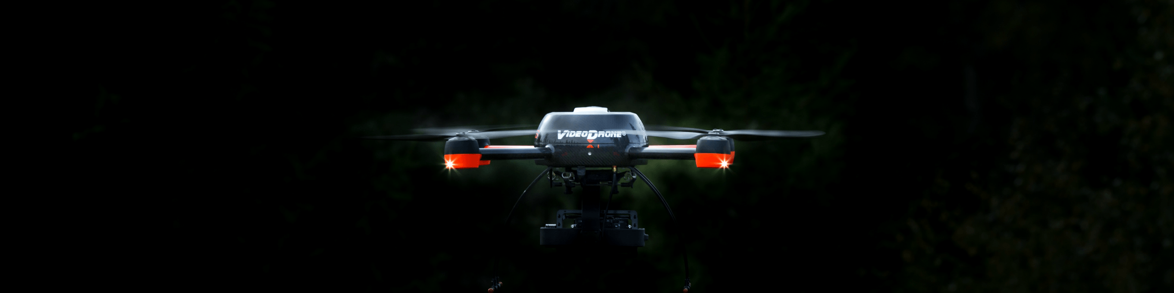 Video-Drone-Major-Consultancy-Services-Solutions-Hub