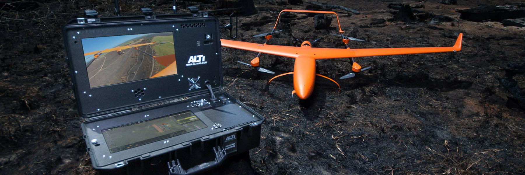 ALTI_UAV_UAS-Drone-Major-Consultancy-Services-Solutions-Hub