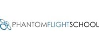 Phantom-Flight-School-Drone-Major-Consultancy-Services-Solutions-Hub