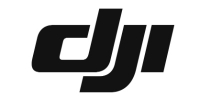 DJI-Drone-Major-Consultancy-Services-Solutions-Hub