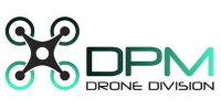 DPM-Division-Drone-Major-Consultancy-Services-Solutions-Hub