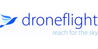 DroneFlight-Drone-Major-Consultancy-Services-Solutions-Hub