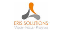 ERIS-Drone-Major-Consultancy-Services-Solutions-Hub