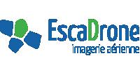 EscaDrone-Imaging-Drone-Major-Consultancy-Services-Solutions-Hub