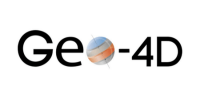 GEO4D-GEO-4D-Drone-Major-Consultancy-Services-Solutions-Hub
