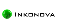 Inkonova-Drone-Major-Consultancy-Services-Solutions-Hub