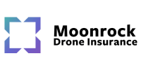 MoonRock-Insurance-Drone-Major-Consultancy-Services-Solutions-Hub