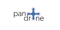 PanoDrone-Drone-Major-Consultancy-Services-Solutions-Hub