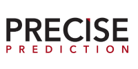 Precise-Prediction-Drone-Major-Consultancy-Services-Solutions-Hub