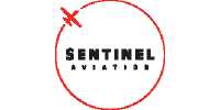 Sentinel-Aviation-Training-Drone-Major-Consultancy-Services-Solutions-Hub