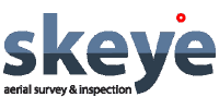 Skeye-Surveys-Inspection-Drone-Major-Consultancy-Services-Solutions-Hub