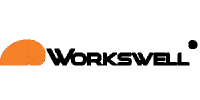 Workswell-Drone-Major-Consultancy-Services-Solutions-Hub