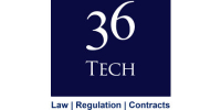 Drone-Major-Consultancy-Services-Solutions-Hub-Barristers-Legal