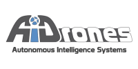 AIDrones-AI-Drone-Major-Consultancy-Services-Solutions-Hub