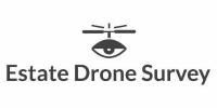 Estate-Survey-Drone-Major-Consultancy-Services-Solutions-Hub