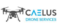 caelus-drones-logo