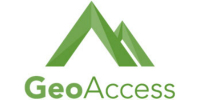 Geoaccess-Drone-Major-Consultancy-Services-Solutions-Hub