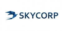 SKYCORP_Drone Major