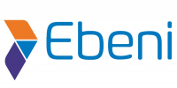 Ebeni Dynamic & innovative engineering solutions for Safety Critical Systems