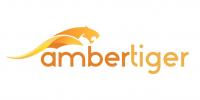 Amber Tiger