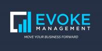 Drone Major Partner_Evoke Management