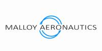 Malloy Aeronautics Revolutionizing Airborne Logistics