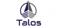 Talos Consulting Services