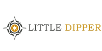 Little Dipper Professional aerial photography and drone footage for TV, Leisure and Technical Services