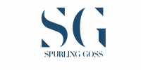 Spurling Goss