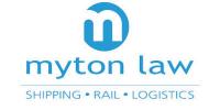 Myton Law