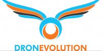 Drone Evolution Image