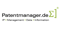 patentmanager.de