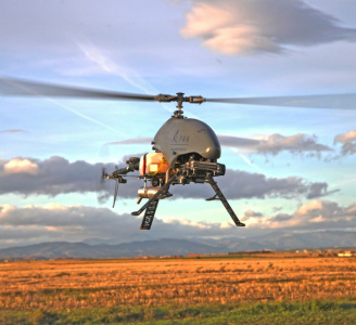 drone-major-Consultancy-Services-helicopters
