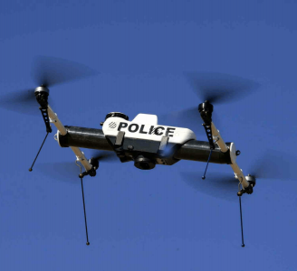 -drone-major-Consultancy-Services-law-enforcement-police-security