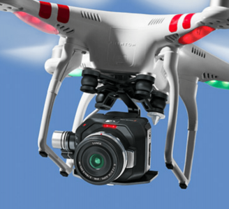 drone-major-Consultancy-Services-sensors