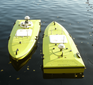 unmanned-surface-vehicle-drone-major-Consultancy-Services-uuv-usv
