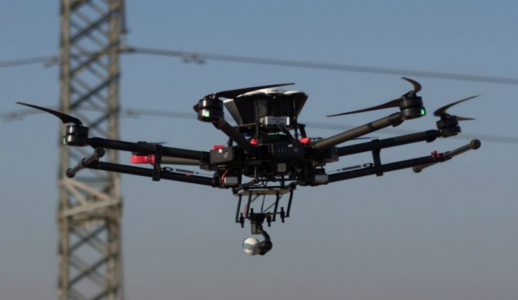 imageAlt>                                                                         </a>                                                                                                 <h2>Parazero Selected As Uas Safety Provider For Multiple Uasipp Teams</h2>                                 <h5>ParaZero is pleased to announce that it is a proud member of multiple selec...</h5>                                 <a class=