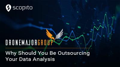 Why you should be outsourcing your data analysis