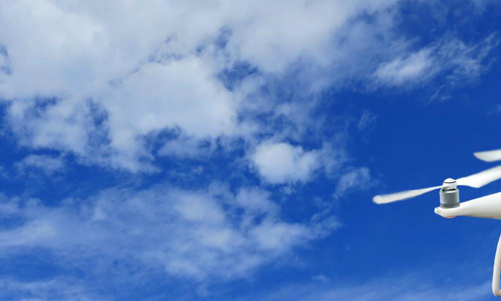 Caelus-Drones-Drone-Major-Consultancy-Services-Solutions-Hub