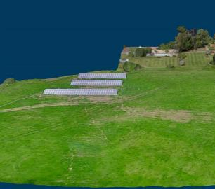 aerial mapping and surveying- drone-major-Consultancy-Services-hub-uav-uas-uuv-usv-ugv-unmanned