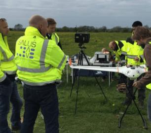 PfCO Drone Training-drone-major-Consultancy-Services-hub-uav-uas-uuv-usv-ugv-unmanned