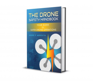 The Drone Safety Handbook