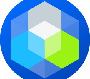 Automate & Simplify Cloud Application Connectivity